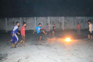 bola api 1
